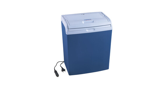 Campingaz Smart Cooler Electric 25L